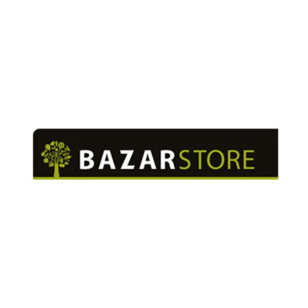 Bazar Store