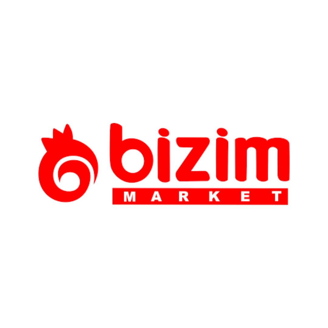 Bizim Market