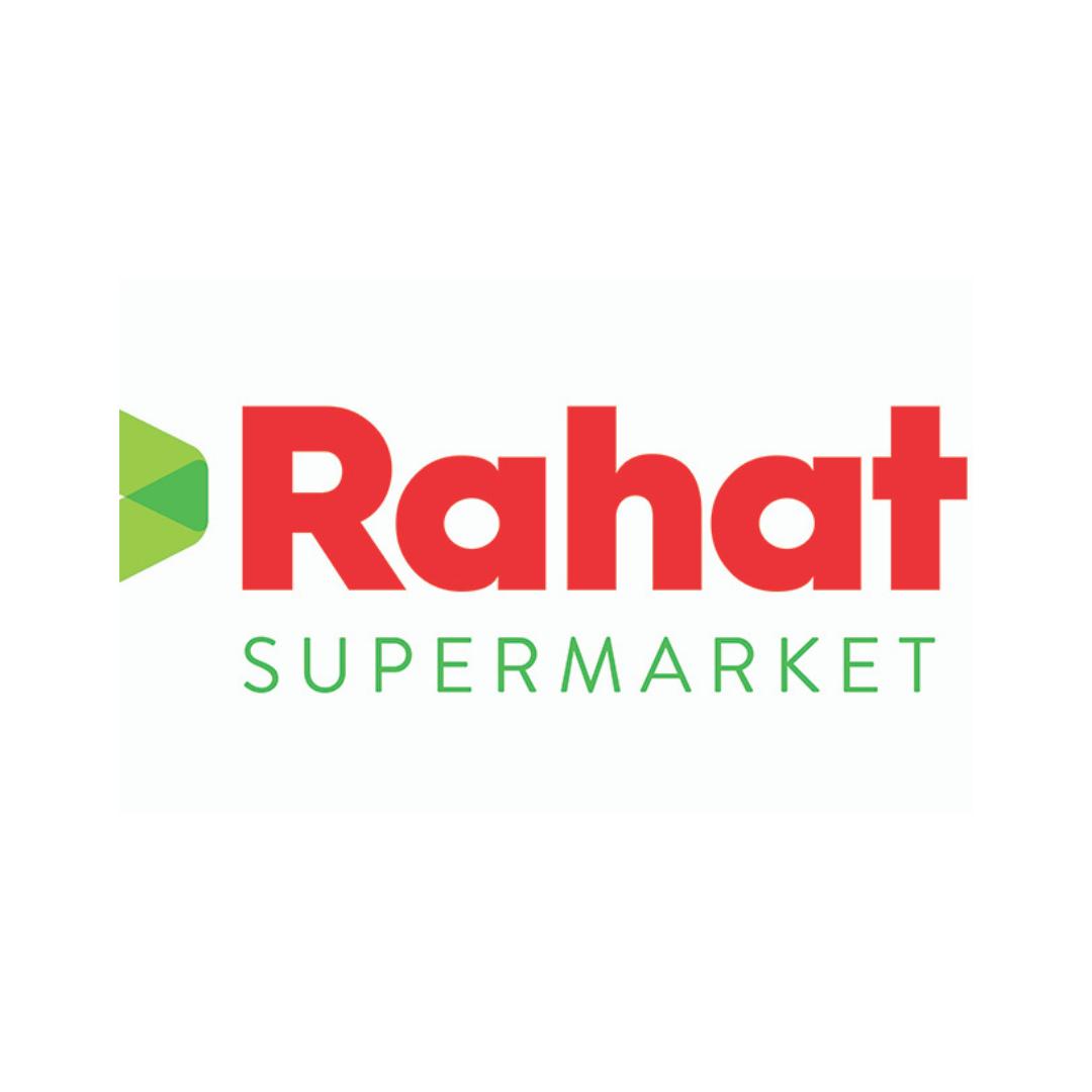Rahat Supermarket